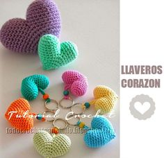 tutorial-corazon-amigurumi-crochet.jpg (640×620)