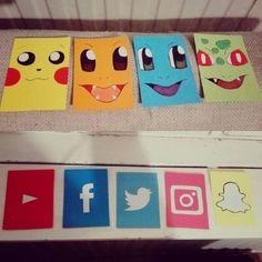 atc, pokemon, social media