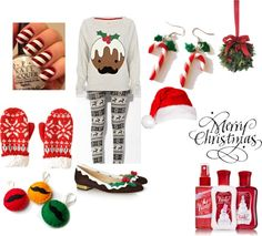 With games one night? Tacky Christmas Outfit, Tacky Christmas Party, Christmas Craft Show, Ugly Christmas Sweater, Christmas And New Year, Holiday Fun, Holiday Ideas, Christmas Holidays, Christmas Ideas