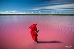 lancome-pink-lake-nicole-warne-2