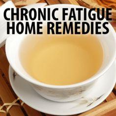 Dr Oz: Asian Ginseng Tea Review + Chronic Fatigue Quiz