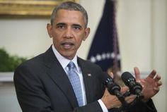 Κατακραυγή για τον Ρεπουμπλικάνο Μπεν Κάρσον που δήλωσε ότι ο Ομπάμα ανατράφηκε ως λευκός