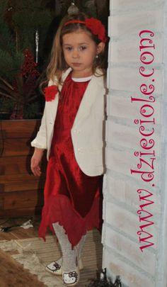 www.dzieciole.com