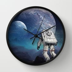https://society6.com/product/searching-home_wall-clock?curator=suzannecarter