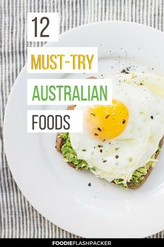 What is Traditional Australian Food? Discover The Best Australian Cuisine! What is Traditional Australian Food? Discover The Best Australian Cuisine! Traditional Australian Food, Around The World Food, Aussie Food, Best Street Food, International Recipes, Foodie Travel, The Best, Food And Drink, Meals