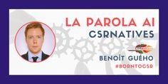 La CSR tra Italia e Francia: l