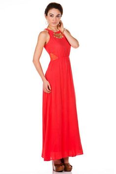 Francesca's   Womens Clothing Stores & Online Boutique. Want it!!