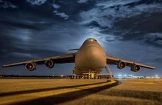 Onde encontrar passagens aéreas em promoção? Confira os melhores sites e buscadores para garantir bons preços nas suas passagens aéreas! Vamos viajar!