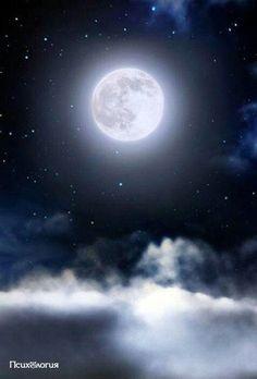 160 The Moon Ideas طبيعة قمر صورة 2