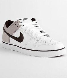 Nike 6.0 Dunk SE Shoe