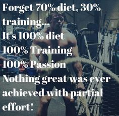 Success formula which produces results.Period.