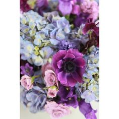 Lovely Lavender ❤ liked on Polyvore featuring backgrounds and photos