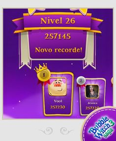 If you enjoy playing bubble shooting game. It is a must play Saga, Apple Logo, All Holidays, Best Face Products, Beautiful Cats, Elves, Picture Quotes, Paper Dolls, Board Games