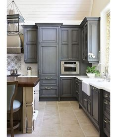 idea for kitchen - Home and Garden Design Ideas