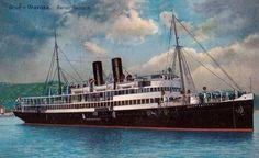 baron gautsch - Google Search Austro Hungarian, Baron, Painting, Diving, Ss, Google Search, Ships, Scuba Diving, Painting Art