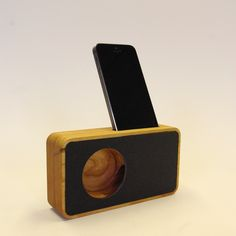iPhone Amplifier   Purchase yours now  https://www.etsy.com/ca/shop/iPhoneAmp?ref=hdr_shop_menu