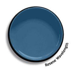 Resene Wavelength