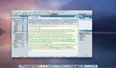 Download voll funktionsfähige 30-Tage-Testversion