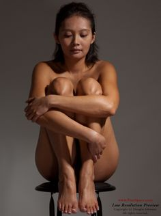 nude female art model This fact makes an already challenging .
