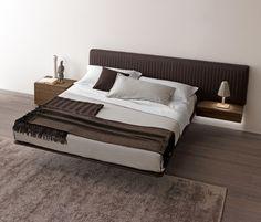 Bettgestell 180x200  Details zu Bett Holz Akazie Doppelbett Ehebett 180x200 Möbel ...
