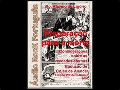 25. Do juízo universal. - Preparação para Morte de Santo Afonso de Ligório