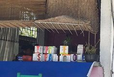 CEDIS Tropical  #bahiadebanderasnayarit Descubre mas en www.omniwoww.com mandanos un email a omnilife@omniwoww.com o contactanos por WhatsApp al 525529550753 . . . . . #omnilife #omninegocio #omniplus #omniplusomnilife #magnus #starbien #optimus #powermaker #fibra #energia #ganadinero #suplementosalimenticios #suplementoalimenticio #vitamina #vitaminas #salud #bienestar #negocio #complementosalimenticios #vitamins #supplements #probiotics #alkaline #aguaalcalina #alcalina #agua…