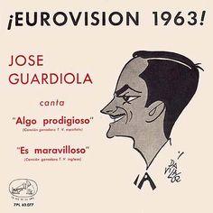 José Guardiola - Spain - Place 12