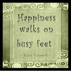 Walking Quotes - Encouraging Quotes On Walking