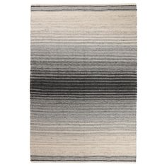 HYLDTOFTE Rug, flatwoven, handmade dark grey/grey, 170x240 cm - IKEA Wet Spot, Professional Carpet Cleaning, Plate, Covent Garden, How To Clean Carpet, Montage, Wool Rug, Dark Grey, Weaving