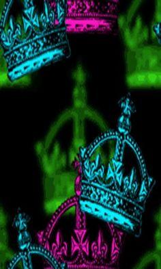 King Crown Wallpaper king crown wallpaper - Pesquisa Google