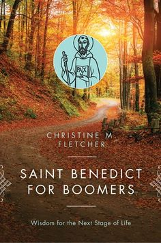 'Saint Benedict for Boomers' is based on the idea that no one can retire from being a Christian; we are to love God and our neighbor throughout our life. It recognises that aging presents us with change, loss, and death, as well as new growth and opportunities for deep gladness and peace. The Christian vocation is valid when we are healthy and strong and when we are weak and sick. Taking St Benedict as guide, Fletcher insists that those in the autumn of their lives still have much to…