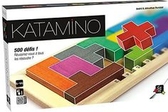Montessori, Learning, Maths, Toys, Tabletop Games, Wooden Toys, Studying, Teaching, Onderwijs