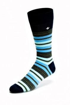 Mens modern socks on pinterest sock gift sets and striped socks
