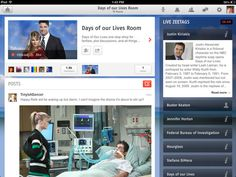 Zeebox has viewers compete to grow interactive social TV feature