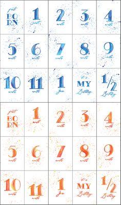 First Birthday Centerpieces, Free Doodles, Baby Bibs Patterns, Half Birthday, Bib Pattern, Bullet Journal Ideas Pages, 2d Art, Free Vector Art, Baby Photos