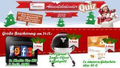 App, Facebook, Movie Posters, Movies, Gift Cards, Joy, Weihnachten, Film Poster, Films