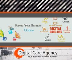 Digital Care Agency:We create your business and make opportunities Know all the latest on-page, off-page #SEO #SEM factors for your website to get higher ranking, earn high traffic, leads and increased conversion rate. #dca #digitalcareagency #seoexpert #searchengineoptimization #hightraffic #webdevelopment Website Optimization, Search Engine Optimization, Digital Marketing Services, Social Media Marketing, Pay Per Click Marketing, Care Agency, Seo Sem, Online Advertising, Web Development