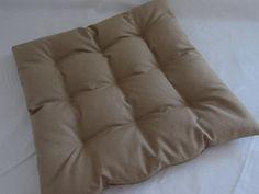 Pohánkový podsedák Bed Pillows, Pillow Cases, Home, Pillows, Ad Home, Homes, House