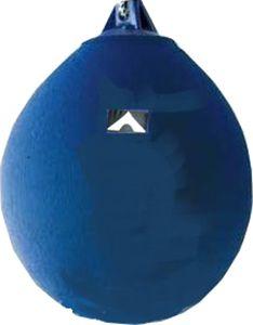 En oferta Funda para Defensa-Boya A4 color azul royal