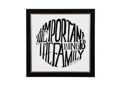 Ethan Allen Quotes Magnificent Walt Disney Quote  Impossible Framed  Disney Home  Pinterest