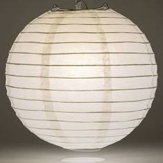 How to Make a Japanese Paper Lantern. Tissue paper Japanese lanterns add a Zen feeling to your home with the clean look of rice paper and the soft glow of muted. Lantern Crafts, Lanterns Decor, Diy Paper Lanterns, Paper Lantern Making, Interior Design And Technology, Free Standing Lamps, Japanese Paper Lanterns, Paper Balls, How To Make Lanterns