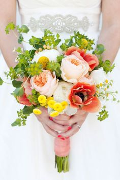 Neuer Look: So sieht Hochzeitsfotografie heute aus - Shutterstock Blog Deutsch