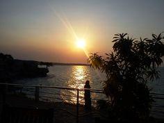 Tanjung Kodok Hotel & Resort in Jawa Timur