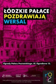 Zdjęcie numer 5 w galerii - Zobacz, jak Łódź będzie promować się w Polsce [PLAKATY]