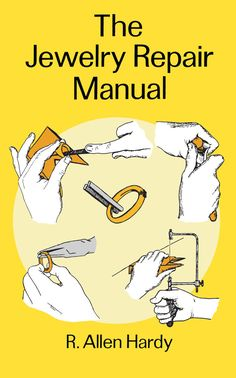 John deere horicon hydraulic attachments technical manual tm 1593 the jewelry repair manual by r allen hardy clear step by step instructions for cleaning and repairing jewelry and setting stones with complete fandeluxe Images