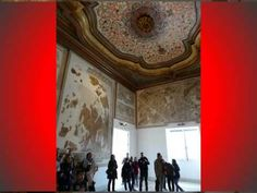 """Xmas in Tunisia Dec.12 """"Bardo"""" one of the best kept and known museums in the Maghreb (North Africa)"""
