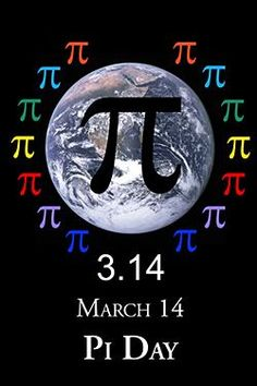 pi day pictures only | ... Pi Day Posters Pi Day Mugs Pi Day T shirt Pi Day Poster Pi Day Mug Pi