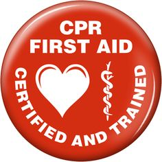Nationalmedicalacademy.com offers you a golden chance to build your career in the health care industry. Go for our first aid cpr training and get trained by experts. Visit our website for any other queries or give us a call at our number (800) 255-5660.