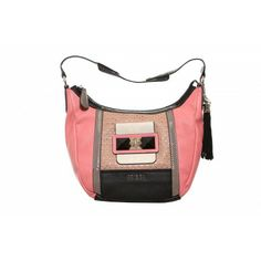 Neola Red Shirt, Coco Chanel, Bright Pink, My Wardrobe, New Outfits, Your Style, Satchel, Shoulder Bag, Purses