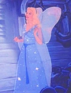The Blue Fairy in Pinocchio I want to dress like her, when I go to Disney!:) She's so pretty and Jiminy calls her Milady. Disney Fun, Disney Girls, Disney Magic, Disney Princess, Disney Ideas, Disney Animated Movies, Disney Movies, Disney Characters, Disney And Dreamworks